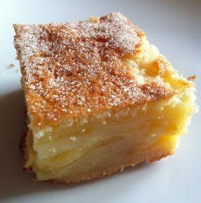 les 72 meilleures images 224 propos de dessert aux pommes sur