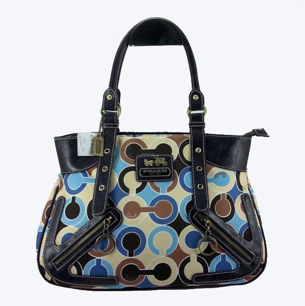 coach store $63.99: Coach Handbags, Designer Handbags, Fake Handbags, Design Handbags, Discount Handbags, Coach Bags Outlets, Cheap Handbags, Handbags Outlets, Lv Handbags