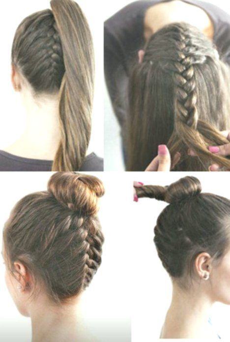 90 Change 2016 Braided Hairstyles #change #s Hairstyles #braided # hairstyle hairstyles #styles