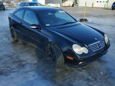 2003 MERCEDES-BENZ C 230K #auctionexport #dealers #usedcar #export #import #usa #canada #worldwideshipping #shipping #roro #container #accidentcar #salvage #car #bus #truck #suv #sedan #auction #livebidding #bidding #realtime
