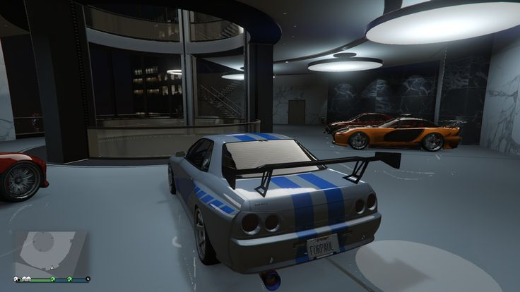 Rockstar Games. I am Fast and Furious fan. Please add Jester Retro and Penumbra Retro. Thank you. #GrandTheftAutoV #GTAV #GTA5 #GrandTheftAuto #GTA #GTAOnline #GrandTheftAuto5 #PS4 #games