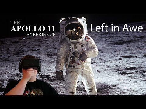 Immersive Virtual Reality Education