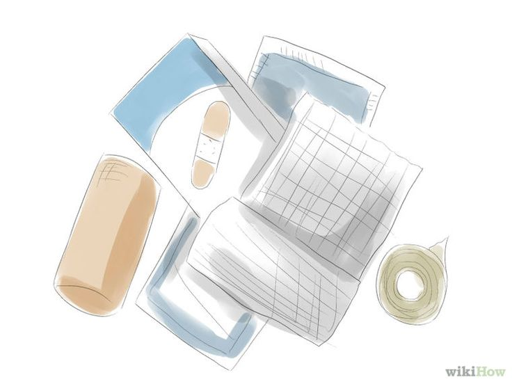 Make a First Aid Kit for Camping Step 1.jpg