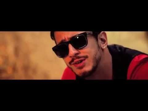 Saad Lamjarred - Mal Hbibi (Official Music Video) | سعد لمجرد - مال حبيبي مالو - YouTube