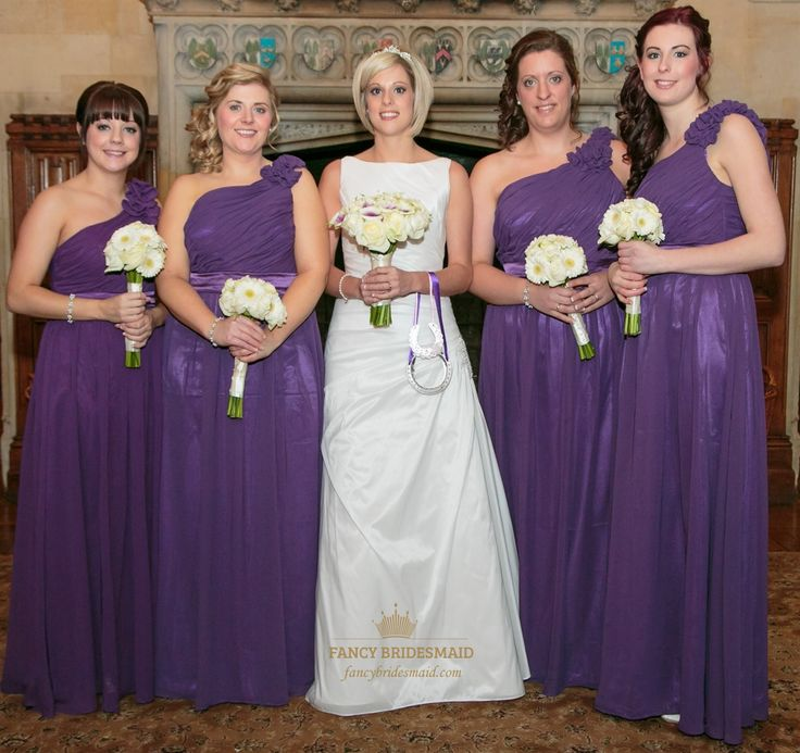 558 best bridesmaid dresses images on Pinterest | Brides, Bridesmaid ...