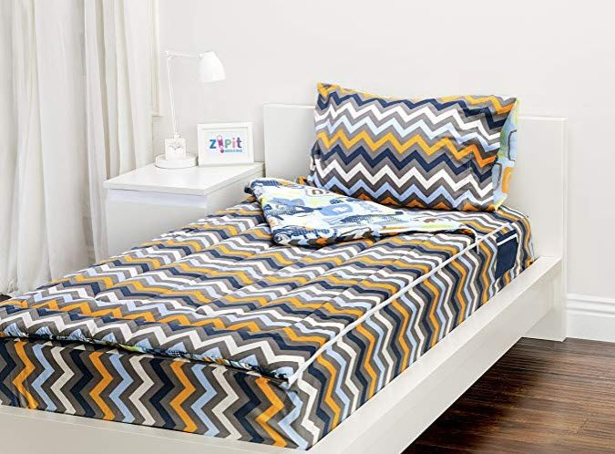 Pin By Alana On Kids Zip Up Bedding Dorm Room Bedding Cheap