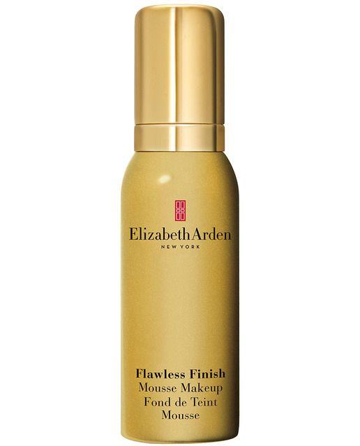 Base de maquillaje Flawless Finish Elizabeth Arden