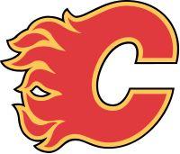 calgary flames - Google Search