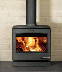 wood stoves for sale, wood burners for sale and wood burning fireplace inserts installation