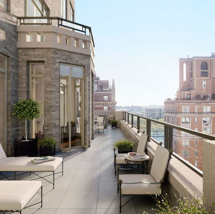 Upper East Side Condos with Terraces. 946 best General images on Pinterest   Real estates  New york city