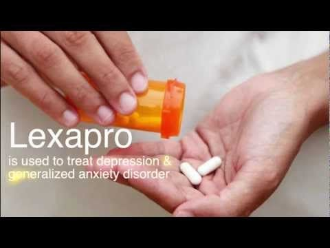 Natural Remedies For Withdrawal From Lexapro
