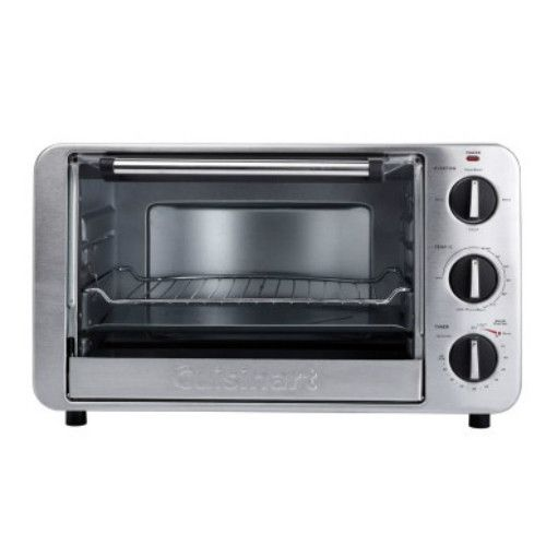 Cuisinart Convection Oven 220 240 V 50 60 Hz 200 W