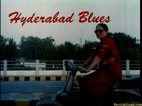 Hyderabad Blues