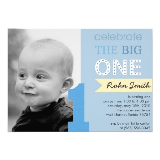 1000+ Ideas About 1st Birthday Cards On Pinterest