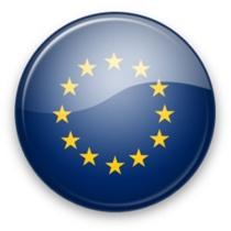 Немецкий язык, ВУЗ, высшее образование, сертификат на знание языка, деловые контакты - Universitatis. Немецкий язык для всех и каждого. Учеба в Германии.