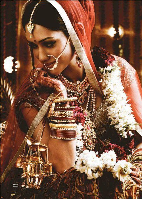 Indian Wedding www.weddingsonline.in
