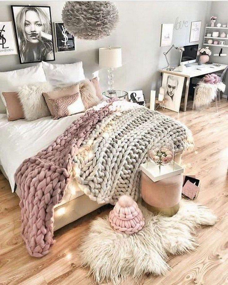 56 die grundsätzlichen fakten der schlafzimmerideen für teenagermädchen traumzimmer teenager …