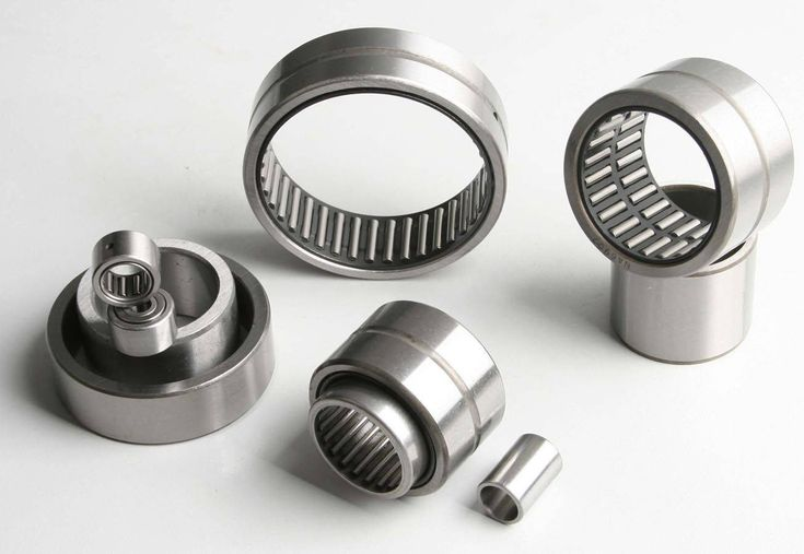Are you looking to buy NTN Bearing No.W-F3.5X9.8 online? Steelsparrow.com is the best choice for you. Needle rollers, Make: Japan NTN Bearings Email id: info@steelsparrow.com Plz check @ http://www.steelsparrow.com/bearings/needle-rollers.html