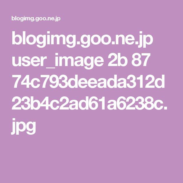 http://fotosay.com/userimages/blogimages/2012/0425/hbyzayuan/02322399507b.jpg_