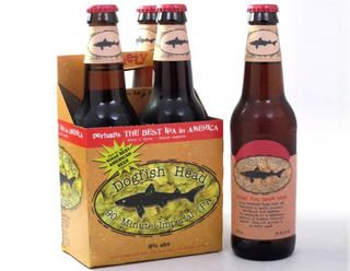 Dogfish Head 90 Minute Imperial IPA http://www.menshealth.com/guy-wisdom/7-best-ipa-beers-for-ipa-day/dogfish-head-90-minute-imperial-ipa