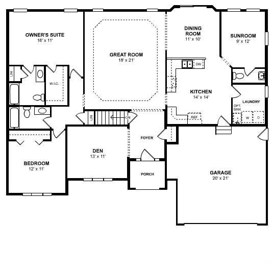 Modern French Provincial House Plans additionally Interiors additionally 474355773225748536 besides 420382946438273491 as well 5000 Square Feet 5 Bedrooms 4 5 Bathroom European House Plans 3 Garage 27034. on dream luxury house plans