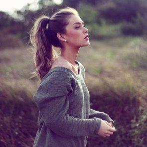 Tips voor mooi & gezond haar
