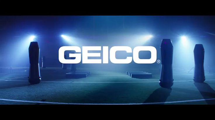 Geico Jason Witten: Heartbeat TV Commercial ad advert 2016  GEICO TV Commercial • GEICO advertsiment • Jason Witten: Heartbeat • GEICO Jason Witten: Heartbeat TV commercial • Run through a few on-field drills with Jason Witten, All-Pro Tight End for the NFC-leading Dallas Cowboys, to the tune of Drake White's single, Heartbeat, from his latest album, Spark. For Jason Witten, football is in his heartbeat.  #GEICO #AllState #StateFarm #Esurance #insurance #progr