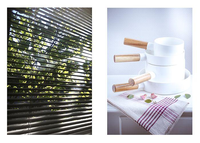 casseroles-porcelaine-arbres-stores-fenêtre