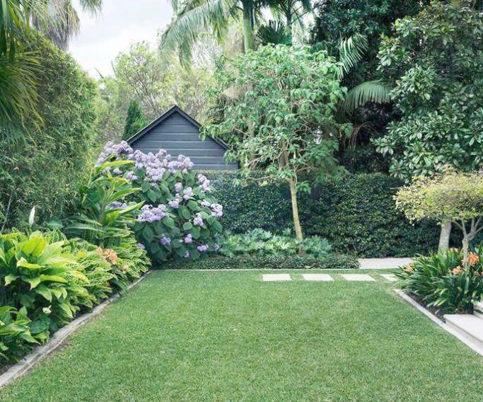 Garden Landscaping Ideas Low Maintenance Before Landscape Gardening Franchise Quite Landscape Gardening Mat Small Garden Design Landscape Design Cottage Garden