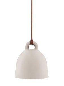 Normann Copenhagen -tuotteet netistä | Stockmann.com