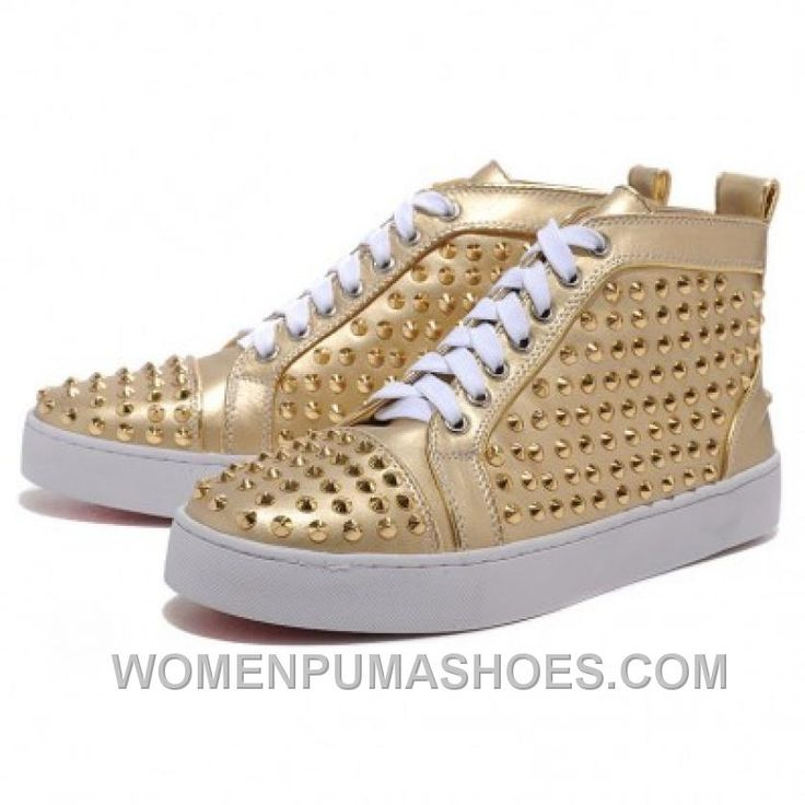 http://www.womenpumashoes.com/christian-louboutin-mans-sticker-sneakers-gold-online-e8pye.html CHRISTIAN LOUBOUTIN MANS STICKER SNEAKERS GOLD ONLINE E8PYE Only $139.00 , Free Shipping!