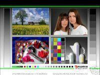 50 feuilles A4 papier adhésif blanc; Utilisé pour toutes les imprimantes jet d'encre! Print4Life http://www.amazon.fr/dp/B002ULA3A4/ref=cm_sw_r_pi_dp_zN02vb0T3BY78