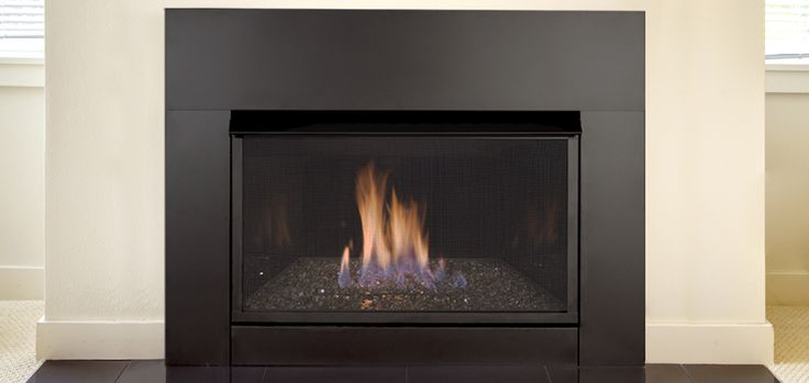Best 25+ Gas fireplace inserts ideas on Pinterest | Gas ...
