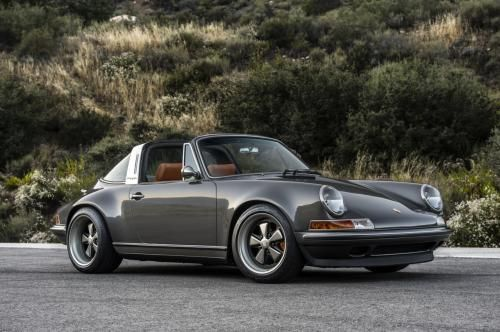 115062494436/porsche-911-targa-by-singer-is-a-beautiful-masterpiece