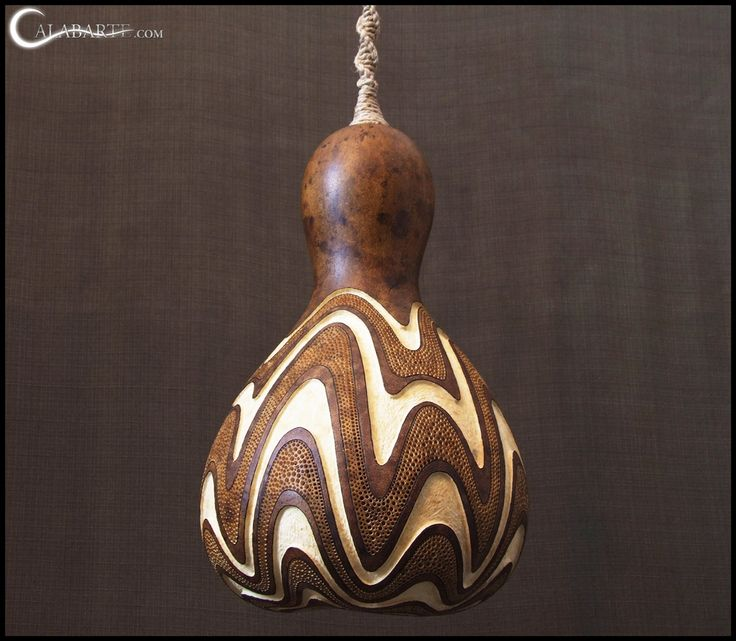 Gourd Lamps 305 best gourd lamps images on pinterest | gourd lamp, gourd