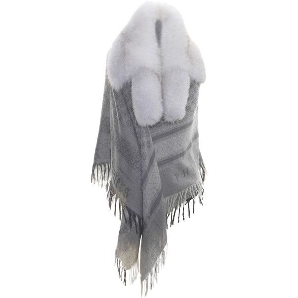 """PHILIPP-PLEIN.com 