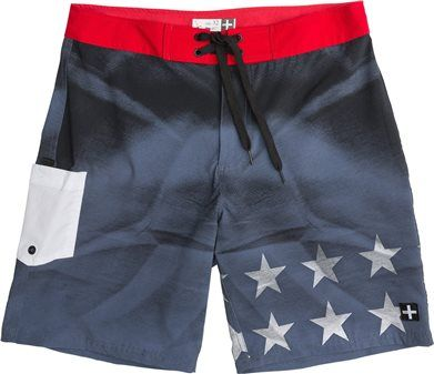 Tavik Americana boardshort http://www.swell.com/Mens-Boardshorts/TAVIK-AMERICANA-BOARDSHORT?cs=NV