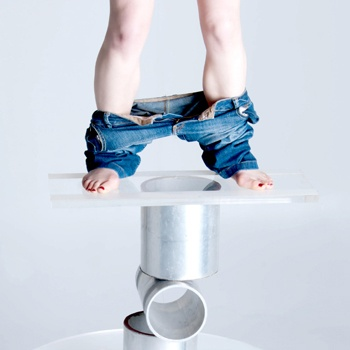 Pants Down Circus | Adelaide Fringe