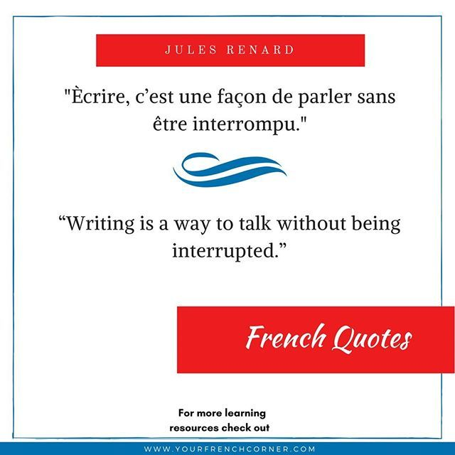 how to learn french pdf free download