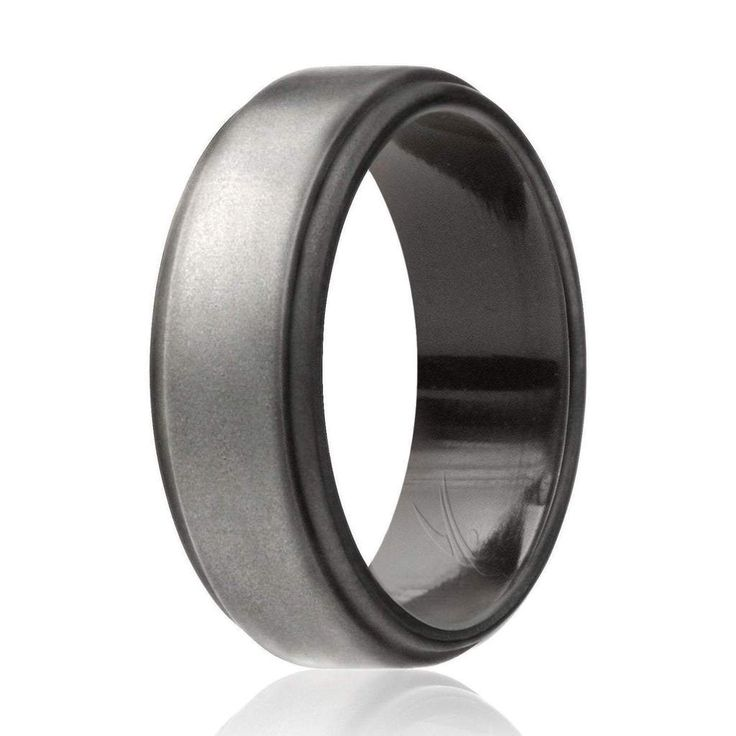 18+ Why are silicone wedding rings popular ideas in 2021