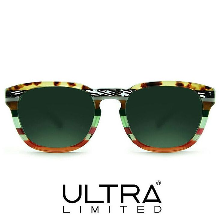 #ultralimited #sunglasses #eyewear