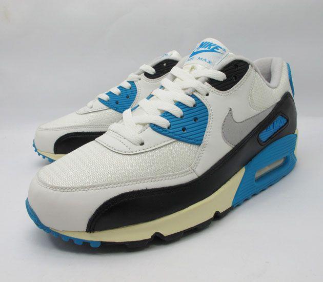 Nike Air Max 90 Vintage