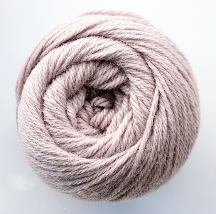 Bone is a colour of pure refinement. Super subtle yet utterly engaging. A soft neutral with grey/pink tinge. A grown up colour that's gentle enough for babies. #vanitasdk