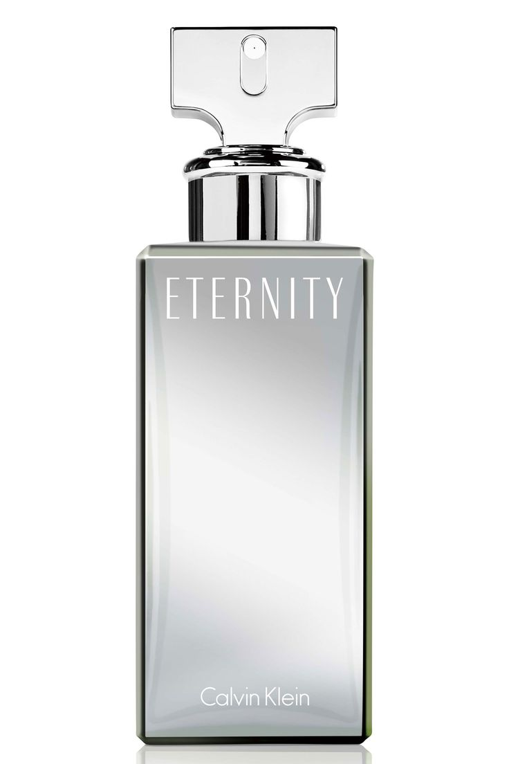 Transform your fragrance with any one of these new eaus. Click here to see the full list.