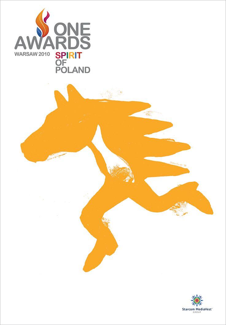 Spirit of Poland_C, 2010