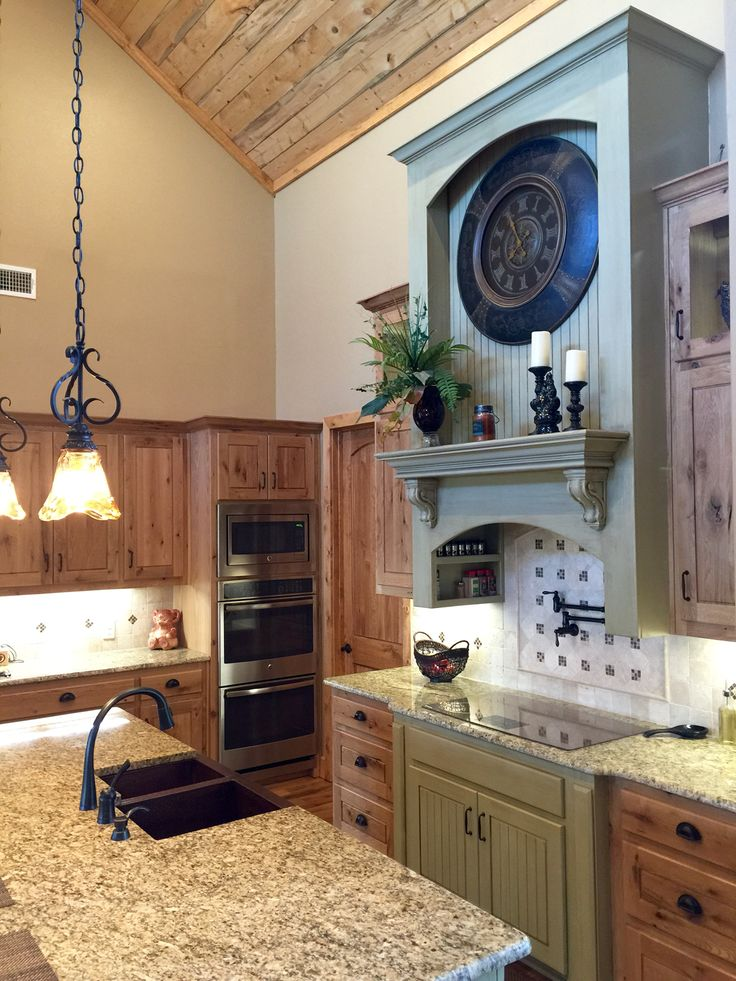 25 best ideas about svelte sage on pinterest neutral kitchen paint inspiration neutral. Black Bedroom Furniture Sets. Home Design Ideas