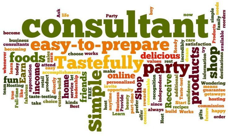 NOW HIRING - Tastefully Simple Sales Consultants all across the USA. For more info, visit www.tastefullysimple.com/BecomeAConsultant.aspx?scid=0071604