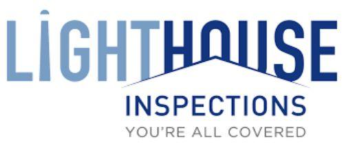 Lighthouse Inspections - October Newsletter 2017