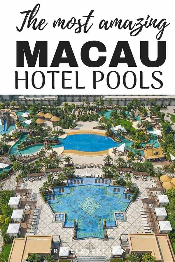 4 new hotels to watch in macau – forbes travel guide stories.