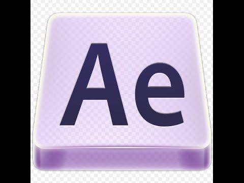 Как скачать+установить Adobe After Effects CS4 x32/x86